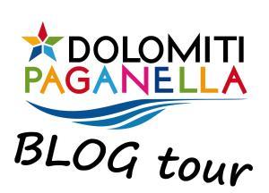 dolomiti_paganella_blog_tour