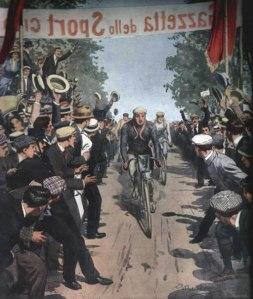 Giro-1909