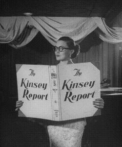JulieWilson-KinseyReport