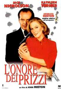 Lonore_dei_Prizzi_1985