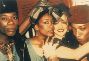 1977-I-15-anni-di-Fiorucci-festeggiati-allo-Studio-54-con-Madonna_main_image_object