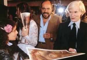 Elio-Fiorucci-con-Andy-Warhol_main_image_object