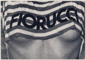 Fiorucci+3