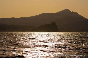 ischia-da-mare